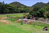 台北內湖大溝溪公園:DSC_2310.JPG