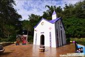 月老教堂:DSC_2952.JPG