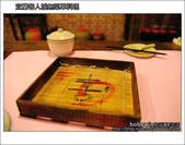 2011.08.19 宜蘭客人城無菜單料理:DSC_1408.JPG
