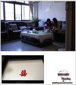 誌祥&亭禎 婚禮攝影紀錄~苗栗 東北角餐廳:DSC_2943.JPG