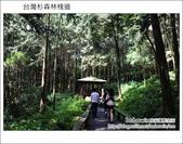 2011.05.14台灣杉森林棧道 文史館 天主堂:DSC_8312.JPG