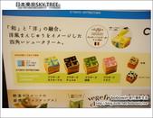 日本東京SKYTREE:DSC06833.JPG