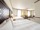 沖繩那霸飯店:20_那霸飯店最佳西方飯店_04.jpg