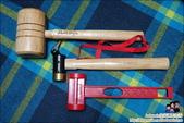 露營清單&裝備開箱:DSC06779.JPG