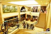 煙波飯店:DSC03844.JPG