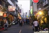 台南散步地圖No1:DSC_0153.JPG