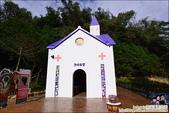 月老教堂:DSC_2953.JPG
