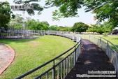 2014.08.09 宜蘭運動公園:DSC_4682.JPG
