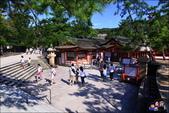 嚴島神社:DSC_2_1230.JPG
