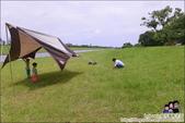 Coleman 氣候達人六角形天幕L :DSC_0004.JPG