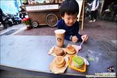 台南散步路線,古蹟、文創、彩繪新生命:DSC_1562.JPG