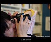 20080412_淡水有河Book聚會:DSCF0775.JPG