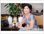 2011.10.01 文彥&芳怡 文定攝影記錄:DSC_6261.JPG