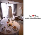 2014.06.14 Ryan&Wendy 婚禮攝影紀錄:0009.JPG