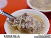 嘉義新港奉天宮小吃:DSC_3662.JPG