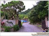 苗栗南庄幸福綠光民宿:DSC_4512.JPG