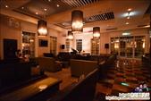 宜蘭瓏山林蘇澳冷熱泉度假飯店:DSC_4554.JPG