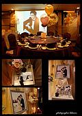 宏志婚禮攝影紀錄:DSCF3333.JPG