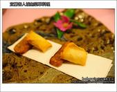 2011.08.19 宜蘭客人城無菜單料理:DSC_1419.JPG