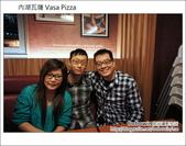 2012.03.09 內湖瓦薩Vasa Pizza:DSC00513.JPG