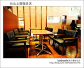 2013.02.24 台北上島咖啡_八德店:DSC_0758.JPG