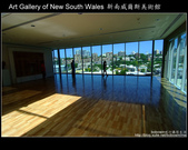 [ 澳洲 ] 雪梨新南威爾斯美術館 Art Gallery New of South Wales :DSCF5393.JPG