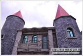 宜蘭礁溪艾德堡德國城堡民宿:DSC_2910.JPG