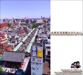 日本東京淺草文化觀光中心:DSC_4357.JPG
