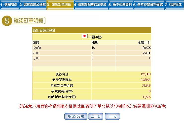 台北捷運文湖線餐廳景點懶人包:1446709575-1663300737.jpg