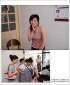 2011.10.01 文彥&芳怡 文定攝影記錄:DSC_6267.JPG