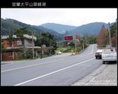 [ 宜蘭 ] 太平山翠峰湖--探索台灣最大高山湖:DSCF5802.JPG