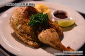 宜蘭兔子迷宮景觀餐廳:DSC_5303.JPG