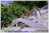 02_彰化百果山溜滑梯:DSC_3862.JPG