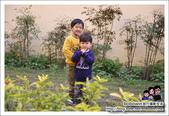 彰化埤頭百寶村:DSC_4180.JPG