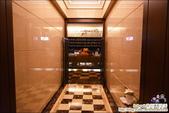 宜蘭瓏山林蘇澳冷熱泉度假飯店:DSC_4571.JPG