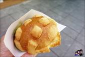 世界第二好吃波蘿麵包:IMG_3459.JPG