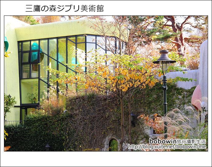 日本東京之旅 Day3 part2 三鷹の森ジブリ美術館:DSC_9747.JPG