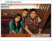 2012.03.09 內湖瓦薩Vasa Pizza:DSC00515.JPG