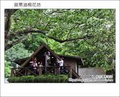 2012.04.29 苗栗油桐花坊:DSC_2166.JPG