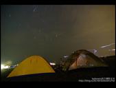 [ 遊記 ] 宜蘭烏石港衝浪 :DSCF5764.JPG