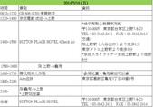 日本東京行程:Day1.jpg