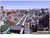 日本東京淺草文化觀光中心:DSC_4358.JPG