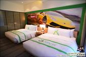 台南和逸飯店:DSC_2042.JPG
