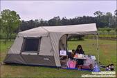 老官道休閒農場露營區:DSC_0770.JPG