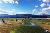 嚴島神社:DSC_2_1246.JPG