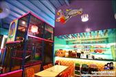 丟丟噹親子餐廳:DSC_6213.JPG