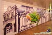台南散步路線,古蹟、文創、彩繪新生命:DSC_0969.JPG