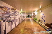台南散步路線,古蹟、文創、彩繪新生命:DSC_0951.JPG