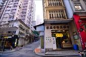 香港自中環Madera Hollywood木的地酒店:DSC_6452.JPG