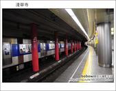 東京自由行 Day5 part1 淺草寺:DSC_1192.JPG